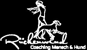 Hundeschule Forch, Region Pfannenstiel, Zürich, Rückenwind Coaching für Mensch und Hund, Hundetrainerin